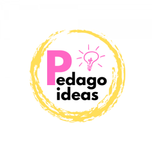 logo-pedagoideas