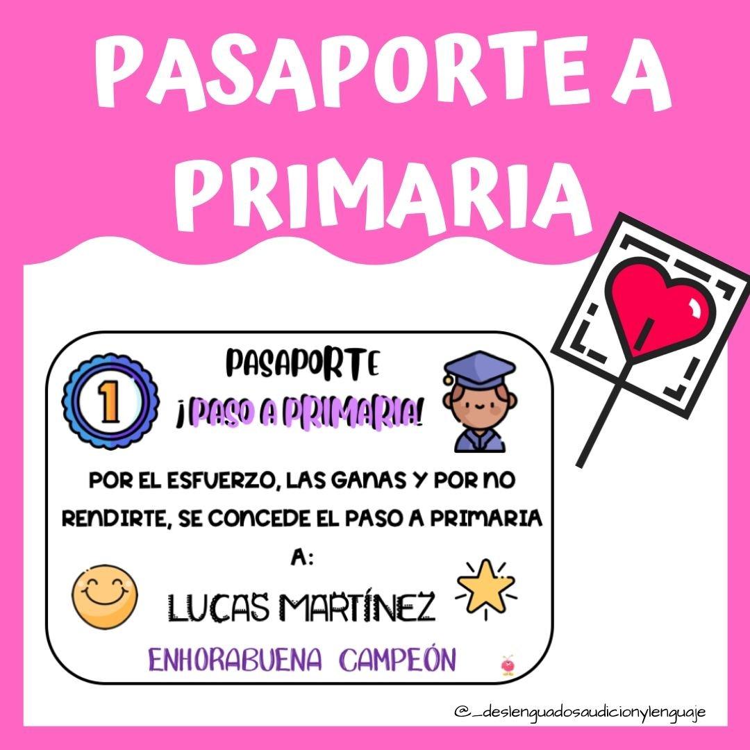pasaporte-a-primaria