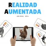 cartas-4d-realidad-aumentada