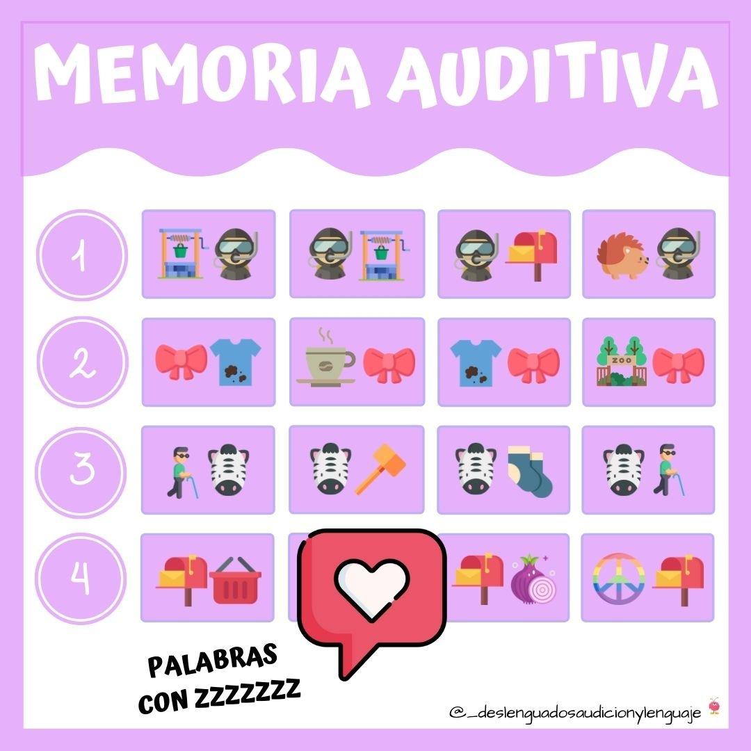memoria-auditiva-z