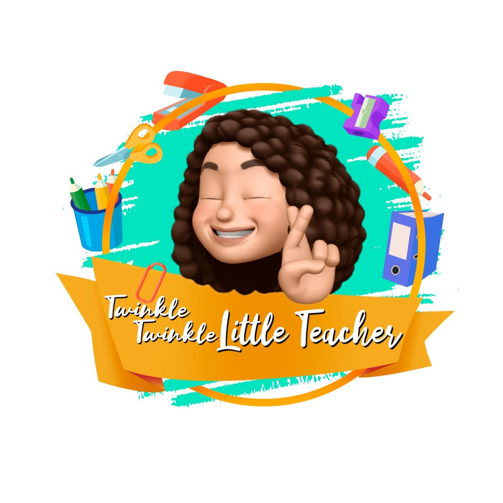 Twinkle-little-teacher-logo