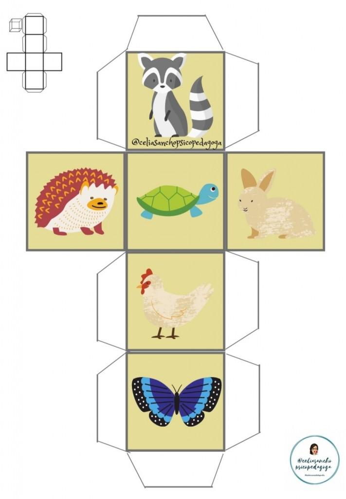 animals-cubes