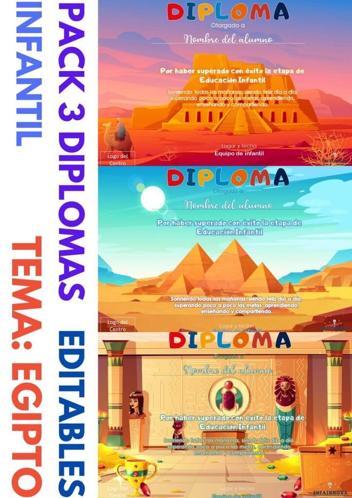 diplomas-tema-egipto