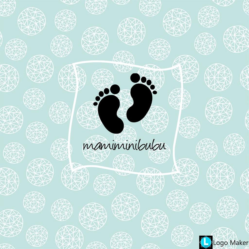 mamininibubu-logo